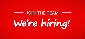Join our Team – Retail Manager